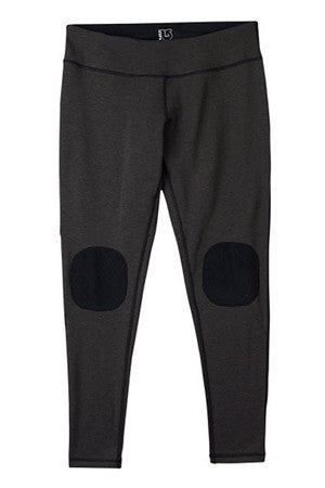Expedition Wool Pant
