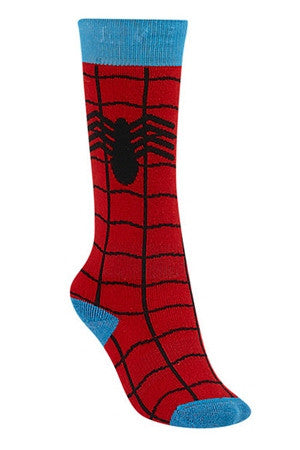 Boys Party Sock