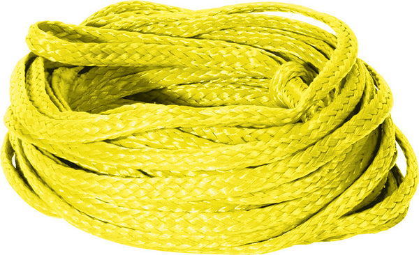 5/8 Value Safety Tube Rope