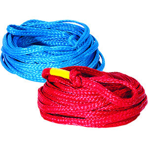 "5/8"" Value Tube Rope"