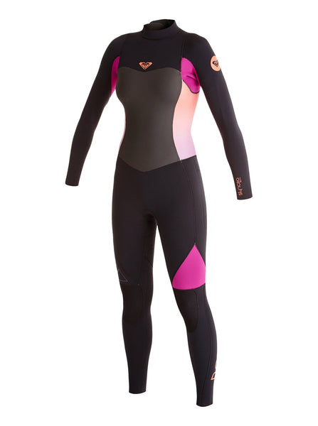 Women's 3/2 Syncro BZ Full GBS