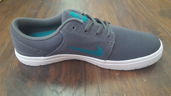 Nike SB Portmore Ultralight 16Fall