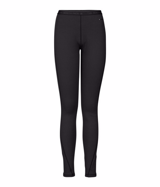 Women's Expedition Tight HGR