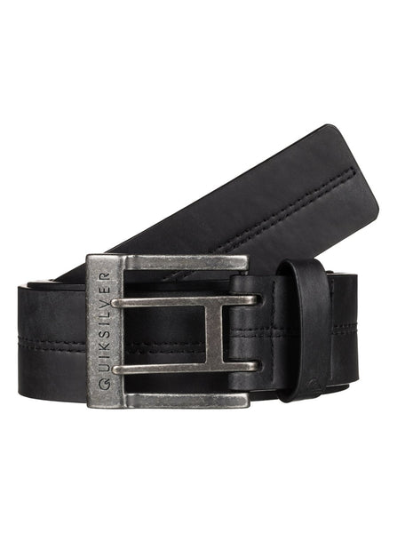 Stitchy II Belt