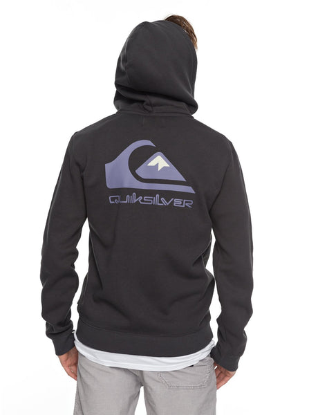Authorized Dealers 2 Hoodie