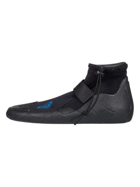 2.0 Syncro Reef Round Toe Boot