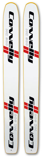 Connelly HC 800 Jump Skis