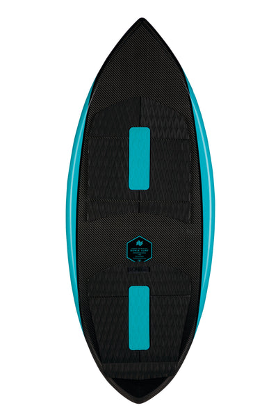 Women's Carbon Air Core 3 Skimmer