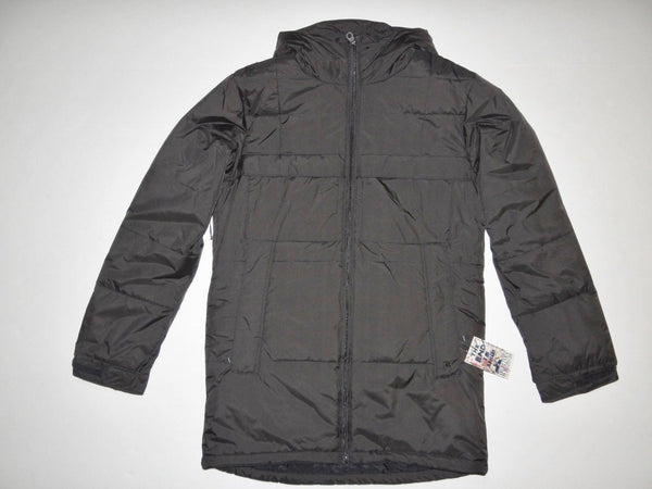 Burton Restricted Kill Jacket