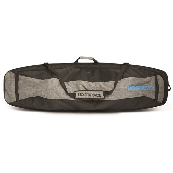 Day Tripper DLX Wakeboard Bag