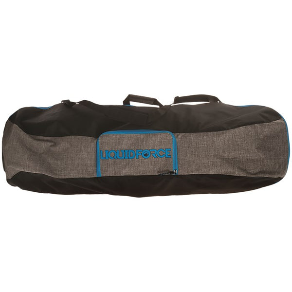 Day Tripper Pack Up Wakeboard Bag
