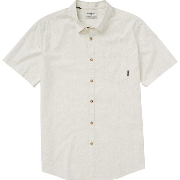 Sundays Mini Short Sleeve