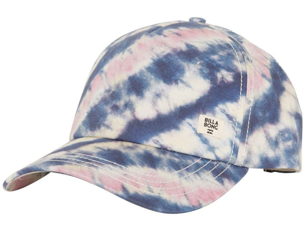 Beach Club Cap