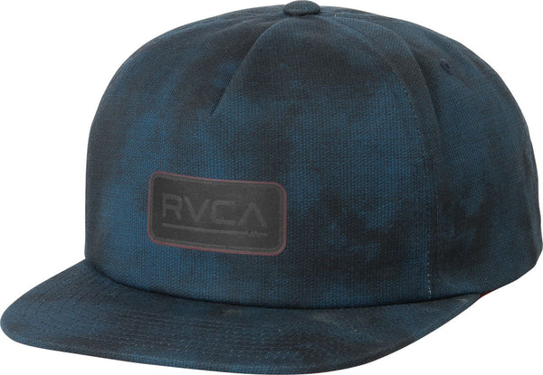 RVCA Breez II Hat