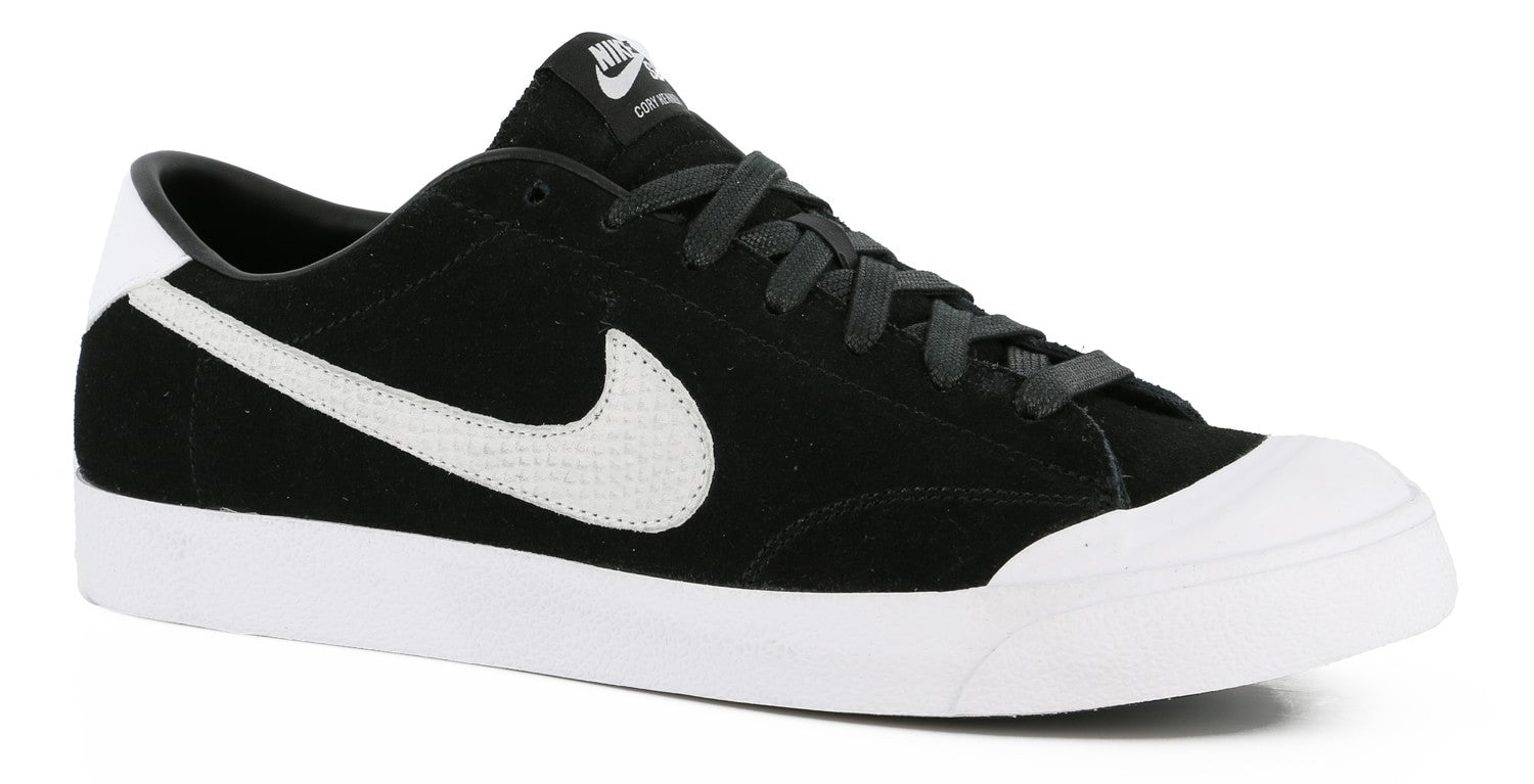 special sales later authorized site Nike SB Air Zoom All Court CK QS 16Fall