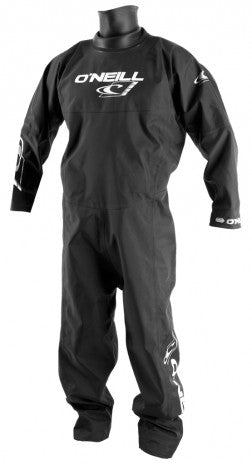 Boost Dry Suit