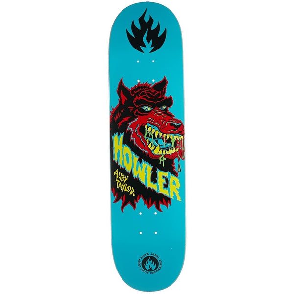 Black Lable Tim Howler 8.25