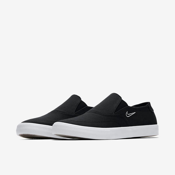 Portmore II Solarsoft Slip On