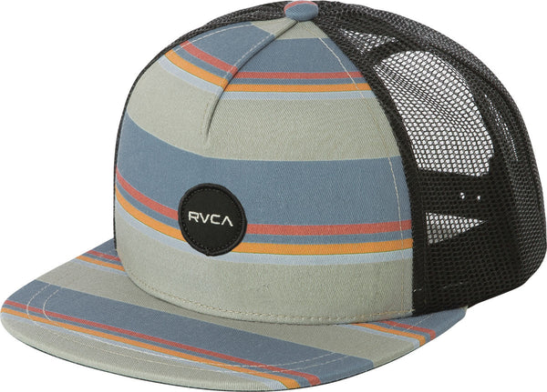 Psyched Trucker Hat
