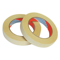 LEM Freezer Tape 4 Pack