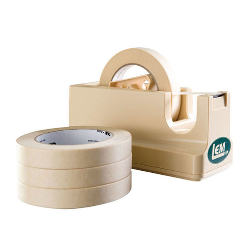 LEM FREEZER TAPE DISPENCER