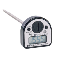 digital thermometer probe model DT300