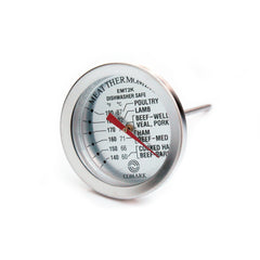 MEAT THERMOMETER PROBE MODEL EMT2K