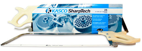 Kasco Sharptech Hand Saw 17.5