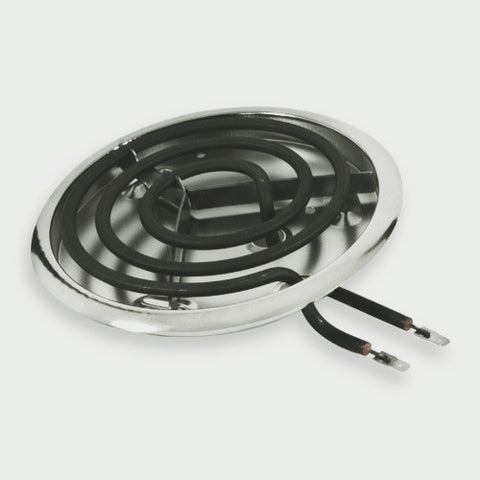 Heating Element 20LB-30LB Smoker