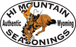 HI MOUNTAIN SEASONINGS