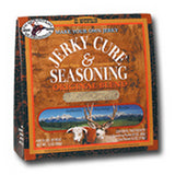 Original Jerky Seasoning