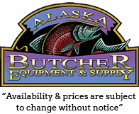 Alaska Butcher Equipment & Supply