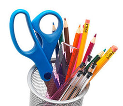 Office Supplies Online