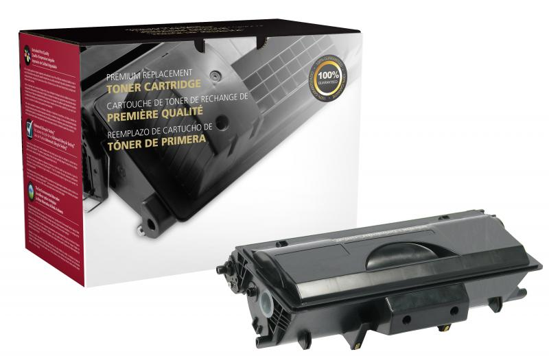 CIG Remanufactured Toner Cartridge for Brother TN700