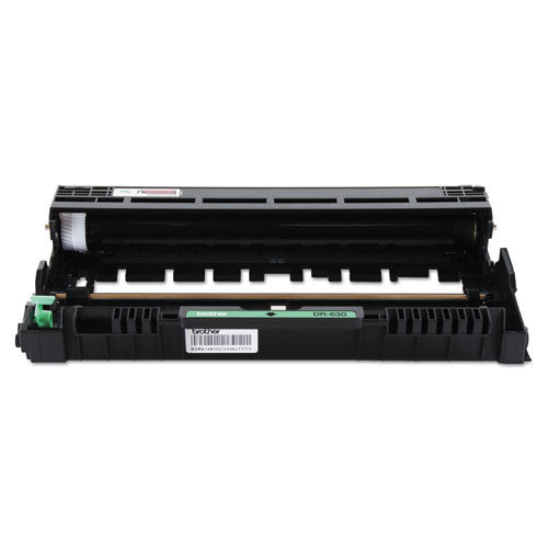 Brother® DR630 DR630 Drum Unit