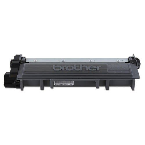 Brother® TN630 TN630 Toner, Black
