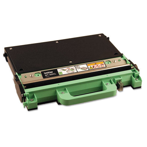 Brother® WT320CL WT320CL Waste Toner Box