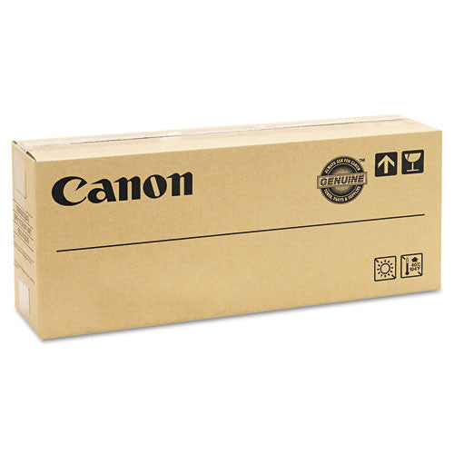 Canon® 2787B003A 2787B003A (GPR-39) High-Yield Toner, Black