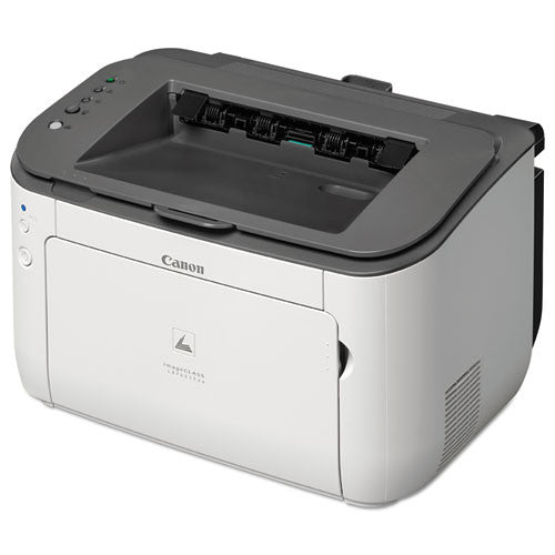 Canon® 9143B008 imageCLASS LBP6230dw Wireless Laser Printer