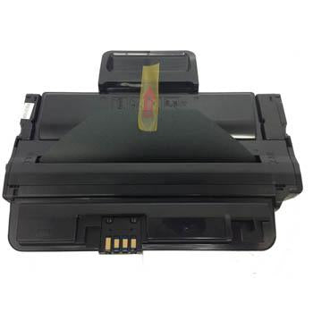 Premium Compatible Xerox 106R01374 Remanufactured Black Toner Cartridge - Fits Printers: Phaser 3250