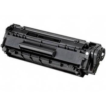Premium Compatible Xerox 106R01596 Remanufactured Yellow Toner Cartridge - Fits Printers: Phaser 6500, Yellow High-Capacity