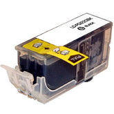 Compatible Canon PGI-220 Black Ink Cartridge, Canon 2945B001