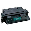 Generic Brand (HP 27X) Remanufactured Black, Maximum Capacity Toner