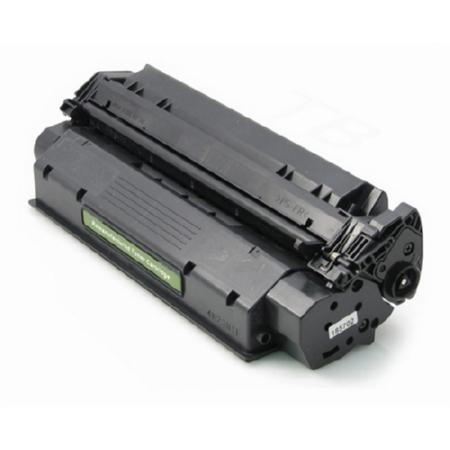 Generic Brand HP 15X Remanufactured Black, Standard Yield Toner Cartridge, Compatible HP C7115XMICR - Printerbazaar.com