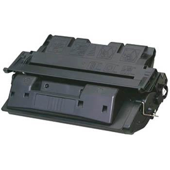Generic Brand HP C8061A Remanufactured Black, Standard Yield Toner Cartridge - Printerbazaar.com