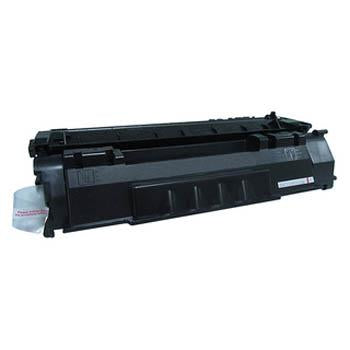 Generic Brand (HP 64A) Remanufactured Black, Standard Yield Toner Cartridge - Printerbazaar.com