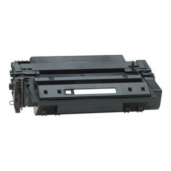 Generic Brand (HP 64X) Remanufactured Black, High Capacity Toner Cartridge - Printerbazaar.com