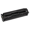 Generic Brand (HP 305A) Remanufactured Black, Standard Yield Toner Cartridge, Generic CE410A - Printerbazaar.com