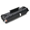 Generic Brand (HP 305X) Remanufactured Black, High Yield Toner Cartridge, Generic CE410X - Printerbazaar.com
