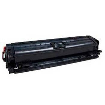 Generic Brand (HP 307A) Remanufactured Yellow, Standard Yield Toner Cartridge, Generic CE742A - Printerbazaar.com